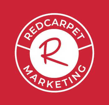 Redcarpet marknadsföringsbyrå