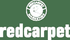 Redcarpet Logo png