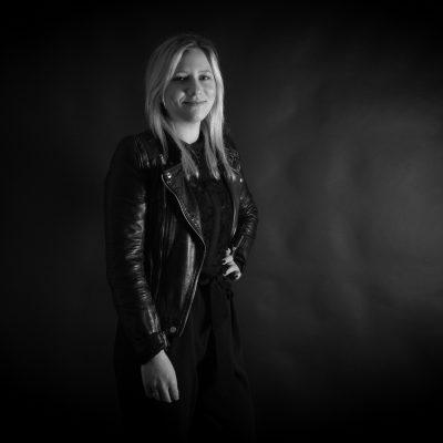 Sanna Oltegen Redcarpet Influencer marketing